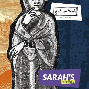 GiT_Sarah_Cover
