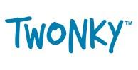 twonky_logo_300