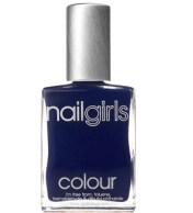 Nail Girls Blue5 - £10.50