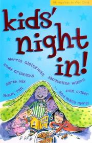 Kids' Night In