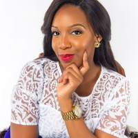 We celebrate her: Mati Gono, Founder of Just As Planned Wedding Consultants