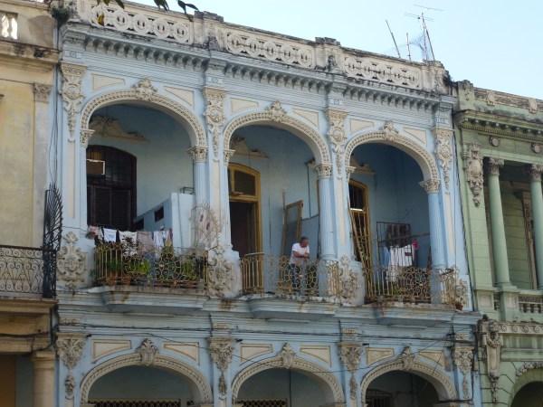 Paseo de Prado