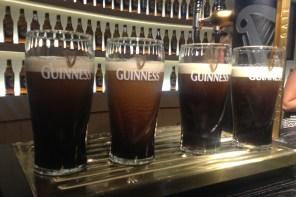 The Guinness Academy