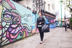 10 Best Things To Do In East London
