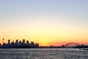 25 Ways To Be Aussie As!