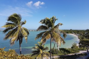 Stylish Guide To The Florida Keys