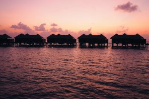 The Best Things To Do On A Maldives Honeymoon