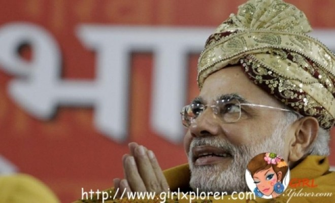 M_Id_401783_Narendra_Modi