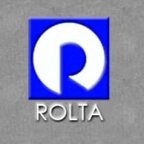 Rolta-geospatial solutions