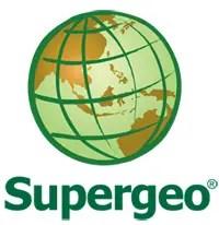 supergeologo2