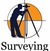Surveying_Tenders