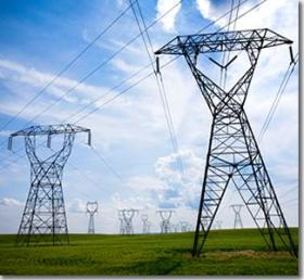 GPS Mapping Technology for power distribution