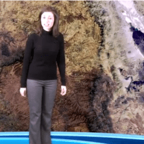 ESA video