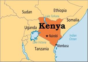 kenya MAP_2