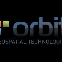 Orbit GT