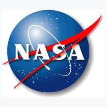 NASA Applied Remote Sensing Training