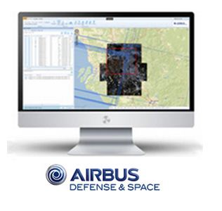 airbus defence and space webinar