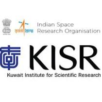 ISRO-KISR