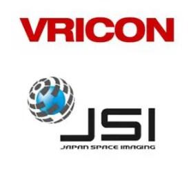 Japan Space Imaging