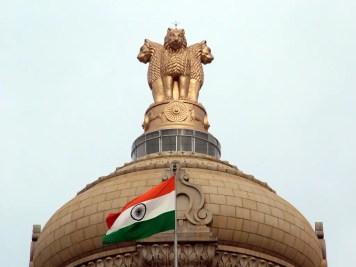 indian-govt-is-drafting-geospati