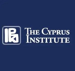 Cyprus Institute