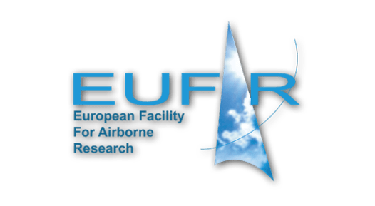 EUFAR_logo