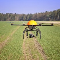 agriculture_drones