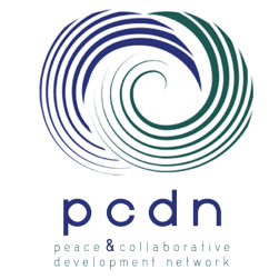 Peace and Collaborative Development Network