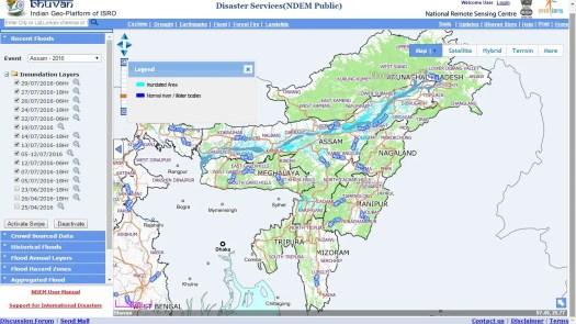 flood-hazard-atlas-for-assam-state
