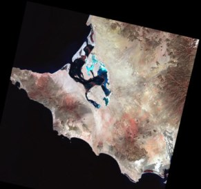 landsat-8-satellite-imagery