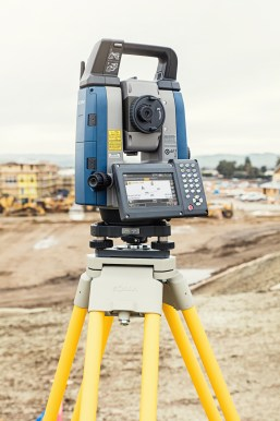 sokkia_ix_series-robotic total station