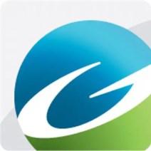 geosoft-icon-large_400x400