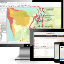 connect-your-arcgis-with-the-edge-of-the-enterprise