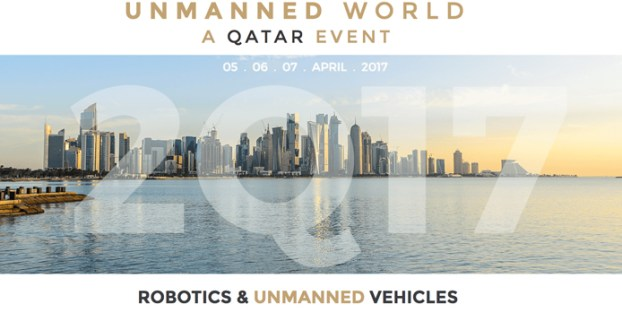 unmanned-world_-the-first-drone-trade-show-in-qatar