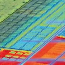 hyperspectral-imager-for-uav-platforms