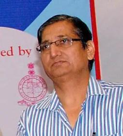Dr. Swarna Subba Rao