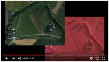 Trigger Composites EasyMap UAV