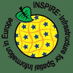 logo_inspire