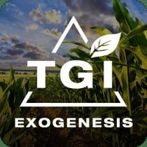 triangular_greenness-logo
