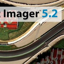 Geographic Imager 5.2