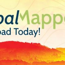 Global Mapper 18.1-logo