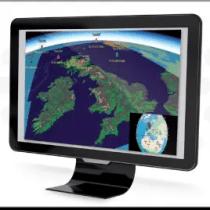 MapLink-Pro-3D-300x268