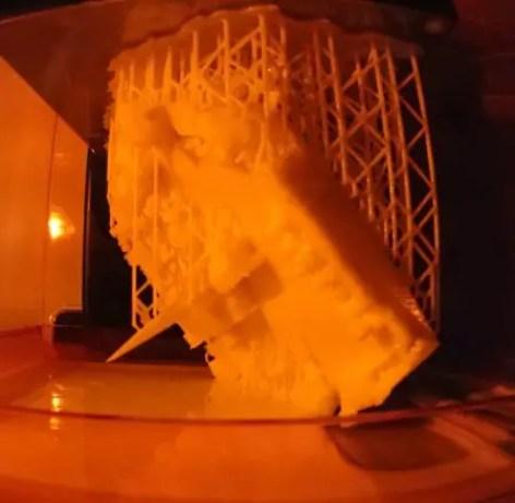 Pix4D_Church-3D-printer-1-e1488275573697