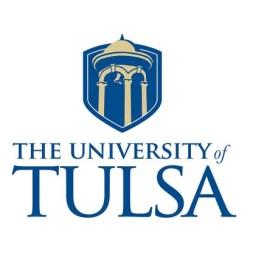 university-of-tulsa_416x416