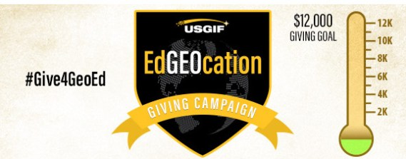 EdGEOcation-Giving-Campaign