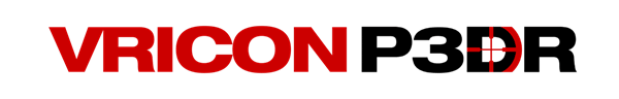 Vricon Precision 3D Registration
