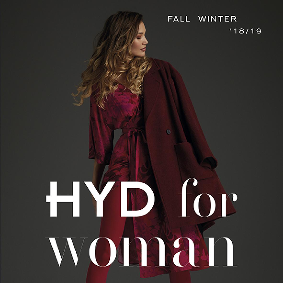 HYDFW201819-3