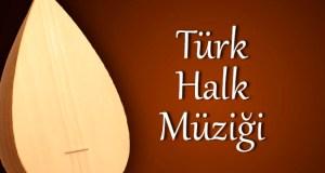 Türk Halk Müziği