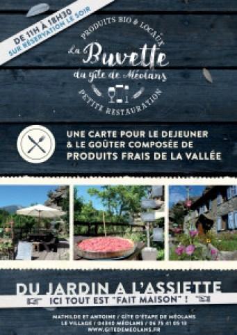 Affiche-A3-vecto-Buvette-giterie-2019