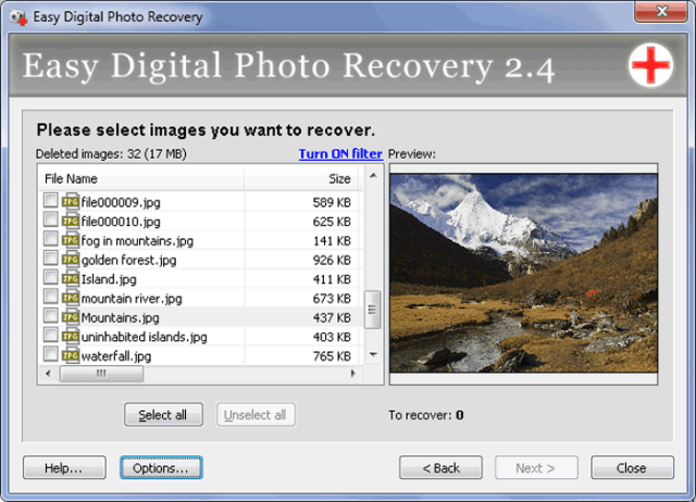 http://i2.wp.com/www.giveawayoftheday.com/wp-content/uploads/2014/04/EasyDigitalPhotoRecovery2.png?w=640